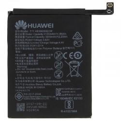 Batterie Huawei Honor 9...