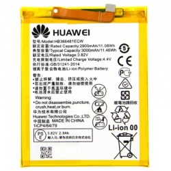 Batterie Huawei Honor 8...