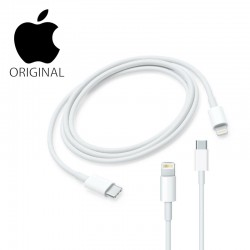 Câble APPLE Original Usb-C...