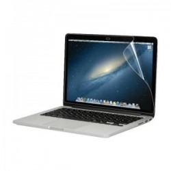 "Film pour Macbook Pro 15""..."