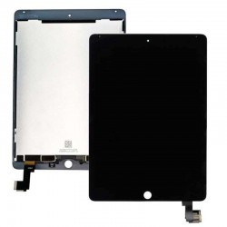 Ecran Lcd Tactile iPad AIR...