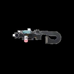 Caméra Avant iPhone 5SE 2020