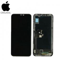 Ecran Lcd iPhone X Original
