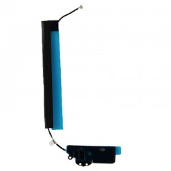 Nappe Antenne Wifi Ipad 3/4