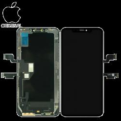Ecran Lcd iPhone XS Max...