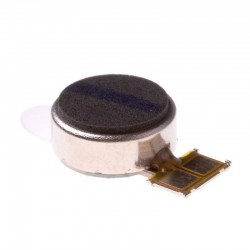 Vibreur Samsung A20E SM-A202
