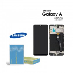 Ecran Samsung A10 A105F...