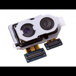 Caméra Arrière A40 SM-A405