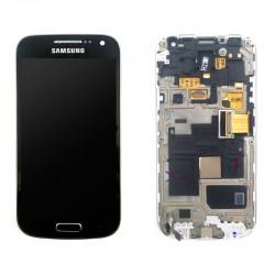 Ecran Lcd Samsung S4 Mini Noir