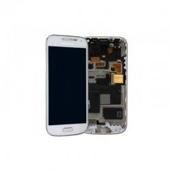 Ecran Lcd Samsung S4 Mini...
