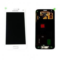 Ecran Lcd Tactile Samsung...