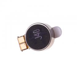 Vibreur Samsung Note 9 SM-G960