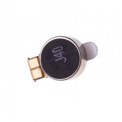 Vibreur Samsung S9 SM-G960
