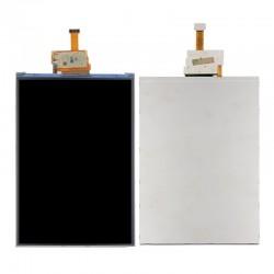 Ecran Lcd Samsung tab 4 8 T330