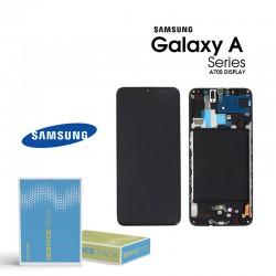 Ecran Samsung A70 A705...