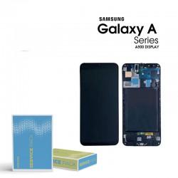 Ecran Samsung A5 2015...