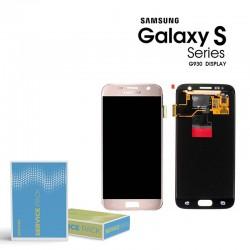Ecran Samsung S7 Service...
