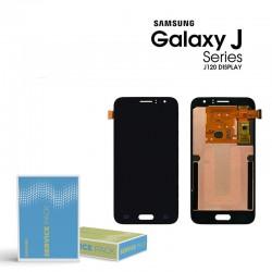 Ecran Samsung J1 SM-J120F...