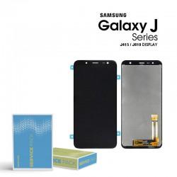 Ecran Samsung J4 Plus 2018...