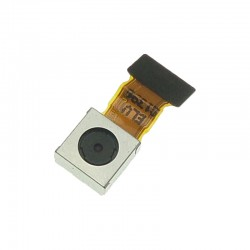 Caméra Avant Sony sp C5303