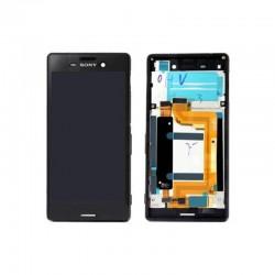 Ecran Lcd Tactile Sony M4...