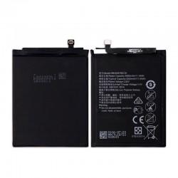 Batterie Huawei Nova...