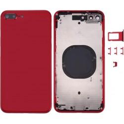 Châssis iPhone 8 Plus Vide...