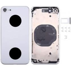 Châssis iPhone 8 Vide avec...