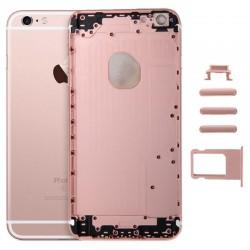 Châssis iPhone 6S Plus vide...
