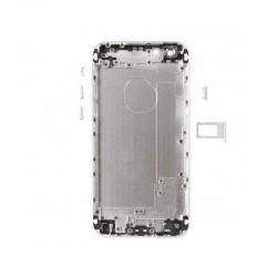 Châssis iPhone 6S Vide avec...