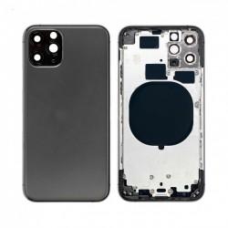 Châssis iPhone 11 Pro Vide...