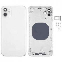 Châssis iPhone 11 Vide avec...