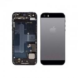Châssis iPhone 5 Complet...