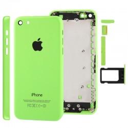 Châssis iPhone 5C vide avec...