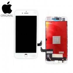 Ecran Lcd Original iPhone 8...
