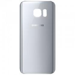 Vitre Arrière Samsung S7...