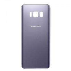 Vitre Arrière Samsung S8...