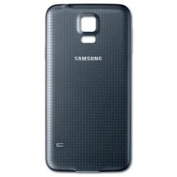 Cache Arrière Samsung S5...