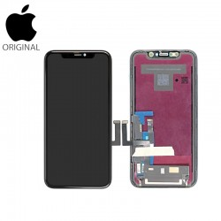 Ecran Lcd iPhone 11 Original