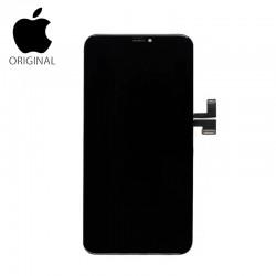 Ecran Lcd iPhone 11 Pro Max...