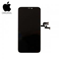 Ecran Lcd iPhone 11 Pro...