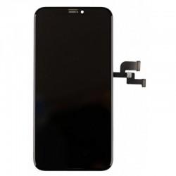Ecran Lcd iPhone 11 Pro Tft...