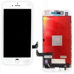 Ecran Lcd iPhone 5SE 2020...