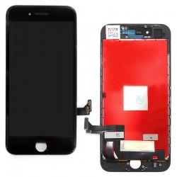 Ecran Lcd iPhone 5SE 2020 Noir