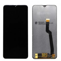 Ecran Samsung A10 A105 Incell