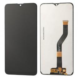 Ecran Samsung A10S A107 Incell