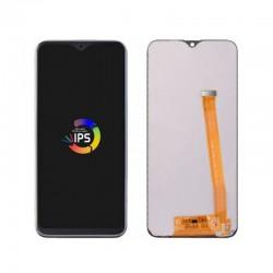Ecran Samsung A20E A202 Incell