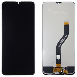 Ecran Samsung A20S A207 Incell