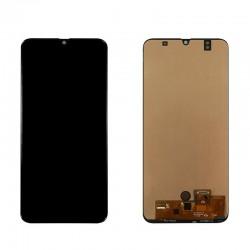 Ecran Samsung A50S A507 Incell
