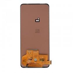 Ecran Samsung A80 A805 Incell